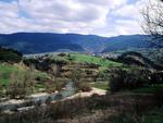 Екопътека Хвойна – Ставруполи – трансграничната екопътека на Родопите