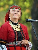 Валя Балканска: Родопската песен е една голяма духовност и трябва да се пее с любов