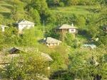 Село Долен – една автентична родопска приказка