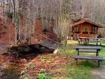 """Екопътека """"Узунов камък – село Смилян"""" – едно запомнящо се пътешествие"""