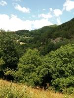 В село Тикале тикат живота сами между три калета