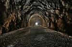 Твърди се, че мистериозен тунел свързва Родопите и Румъния
