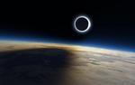 """Екип от НАО """"Рожен"""" ще присъства на пълното слънчево затъмнение, видимо от САЩ"""