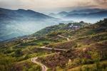 5 места, които ще Ви накарат да почувствате магията на Родопите