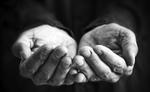 Връх Ком – поредното неустоимо родопско предложение