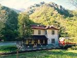 Родопската теснолинейка със свой дом-музей от септември