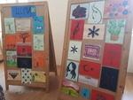 Около 100 експоната направиха деца със специални потребности и доброволци от 4 държави за Фестивала на родопския кристал в Мадан