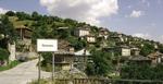 Павлина Рангелова – Петкова: До 10 години родопското село Орехово ще се превърне в курортно селище