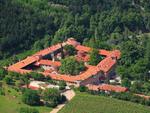 Бачковският манастир – един от най-древните манастири на Балканския полуостров