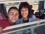 """22-годишен студент в УНСС възражда теснолинейката """"Родопи"""""""