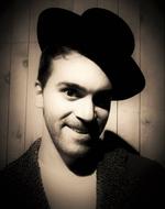 Историята на Хъкълбери Фин на сцената на смолянския театър