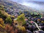 Село Жребичко – втората Кръстова гора