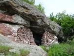 Пунар кая – една антична гробница с безброй тайни и загадки