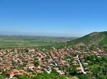 Сирийското семейство от Елин Пелин вече живее в родопско село