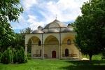 Узунджовска църква – най-голямата селска църква в България
