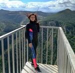 Искам пак да съм в Родопите!
