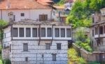 Чешитска махала – един автентичен родопски квартал от едно време