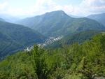 """Екопътека """"Комин дере"""" – едно доказано, екологично чисто, планинско приключение"""
