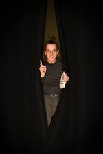 """""""Дневникът на един луд"""" по Гогол с премиера на сцената на Родопски драматичен театър """"Николай Хайтов"""""""
