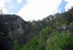 Момчиловски дол – още един резерват, опазващ ценното родопско биоразнообразие