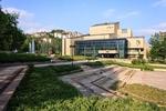 Смолян отбелязва 105-ата годишнина от Освобождението на Родопите с поредица от културни събития