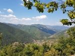 """Екопътека """"Белица – Кръстова гора"""" – храна за душата и сетивата"""