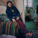 Млечен кефир - кавказката напитка за родопско дълголетие