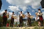 """Международният фестивал """"Чуйте Девин"""" в края на октомври ще събере любители на гайдата и кавала от цял свят"""
