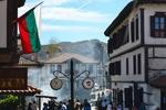За поредна година балканските кулинарно изкуство и фолклор ще се срещнат на Балканска скариада 2017 в Златоград