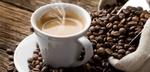 История за оскъдицата, пестеливостта и кафето в Родопите