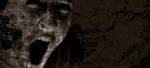 Още една родопска пещера, свързваща се със страховити предания
