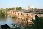 Още едно интересно предание за Мостът на Мустафа паша