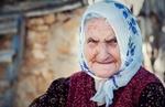 Тайната за крепкото здраве на една родопска баба