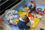 """Регионална библиотека """"Николай Вранчев"""" в Смолян – раят за четящите деца в Родопите"""