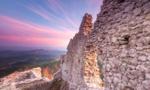 Родопчаните – богатството на Родопите