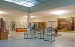 Исторически музей – град Перущица