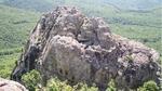 Глухите камъни – слънчевият град на траките в Източните Родопи