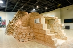 Александровската гробница – уникален паметник на тракийската култура и изкуство