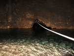 Пещера Голубовица: уникално приключение в сърцето на Родопите