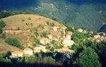 Крепост Зареница