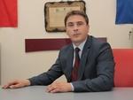 Цветалин Пенков: За решението на Съвета на директорите на МБАЛ-Смолян научих от медиите