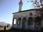 Най-старата джамия в Ардино