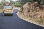 Нов асфалт за 4 села в Маданско