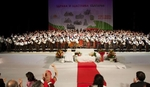 Гинес призна българския рекорд с 333 гайди