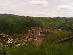 Село Грашево