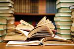 """Библиотека """"Стоян Дринов"""" в Панагюрище получава ежегодно много книги като дарения"""