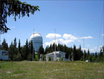 От обсерваторията на Рожен искат от управляващите разрешение на проблема с финансирането в дългосрочен план