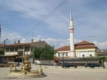 История за село Абланица