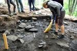Стартират разкопки на връх Острец