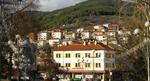 Шанс за нова работа получиха 138 безработни в Ардино
